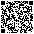 QR code with Winston Sanders Carpenter contacts