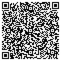 QR code with Sullivan Cheryl Hunter Cht contacts