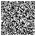 QR code with Arcadia Girl Scout House contacts