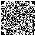 QR code with Trovillion & Daugherty Inc contacts
