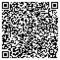 QR code with Cristino Guzman Landscaping contacts