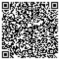 QR code with Astoria Wholesalers contacts