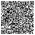 QR code with First Class Barber Shop & Hair contacts