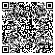 QR code with Firenze Corp contacts