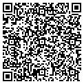 QR code with Greenskeepers Lawn Service contacts