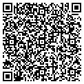 QR code with Port Orange Air contacts