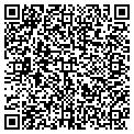 QR code with Battler Connection contacts