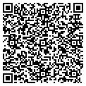 QR code with S David Hicks CPA contacts