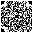 QR code with Deb Homes Inc contacts