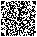 QR code with Printers Parts Store Inc contacts