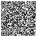 QR code with Computers Etc contacts