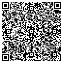 QR code with Imagine Marketing & Promotions contacts