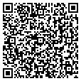 QR code with Gary Gramer contacts