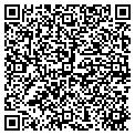 QR code with Midway Glass Corporation contacts