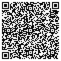 QR code with St Matthew The Apostle Church contacts