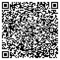 QR code with Millinnium Looks contacts