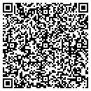 QR code with My Little Grdn Child Care Center contacts