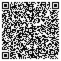 QR code with Kersteen Consulting contacts