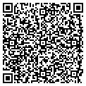 QR code with Salantrie Edward Atty Law contacts