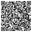 QR code with Burt & Feather contacts