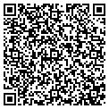 QR code with D P Consulting Corp contacts