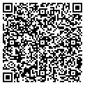QR code with Furniture Paradise Inc contacts