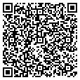 QR code with Berg Electric contacts