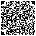 QR code with All States Rent-A-Car Sales contacts