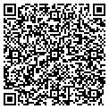 QR code with Joes Towing & Rollback contacts