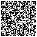 QR code with Natural Step contacts