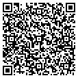 QR code with Storys Painting contacts
