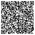 QR code with Ale House & Raw Bar contacts