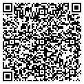 QR code with Patio Furniture Hospital The contacts