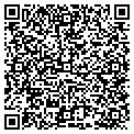 QR code with Rino Investments Inc contacts