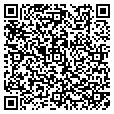 QR code with Mole Hole contacts