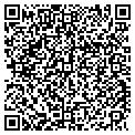 QR code with Harvest Thyme Cafe contacts