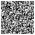 QR code with Aguilar Gift & Discount Court contacts