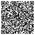 QR code with Cypress Printing Center contacts