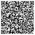 QR code with Don Cannon Electric contacts
