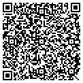 QR code with Glenn Friedly Sales Inc contacts