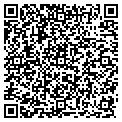 QR code with Realty America contacts
