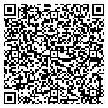 QR code with Florida Skydiving Center contacts