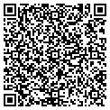 QR code with Aaron Bass contacts