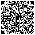 QR code with Best Custom Plastering contacts
