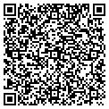 QR code with A Skyway Marine Construction contacts