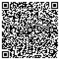 QR code with Anchorage Condominiums contacts