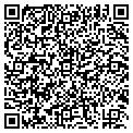 QR code with Yoga By Grace contacts
