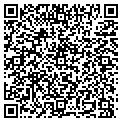 QR code with Lakewood Ranch contacts