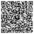 QR code with Lili Blau contacts