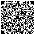 QR code with Popi's Place III contacts